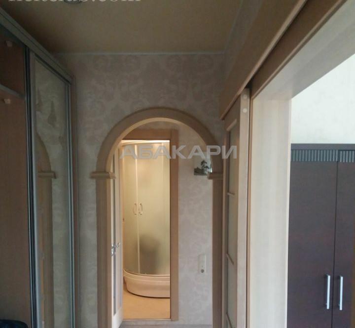 2-комнатная проспект Металлургов С. Лазо ул. за 23000 руб/мес фото 9