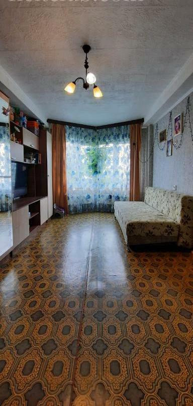2-комнатная Республики Центр за 16000 руб/мес фото 1