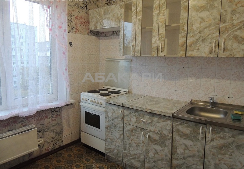 2-комнатная Республики Центр за 16000 руб/мес фото 9