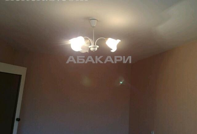 1-комнатная Кутузова Первомайский мкр-н за 12000 руб/мес фото 5