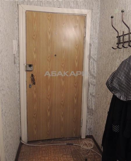 2-комнатная Республики Центр за 16000 руб/мес фото 13