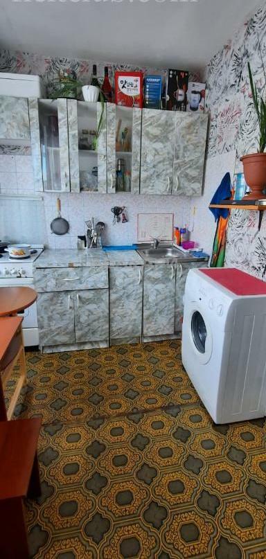 2-комнатная Республики Центр за 16000 руб/мес фото 2