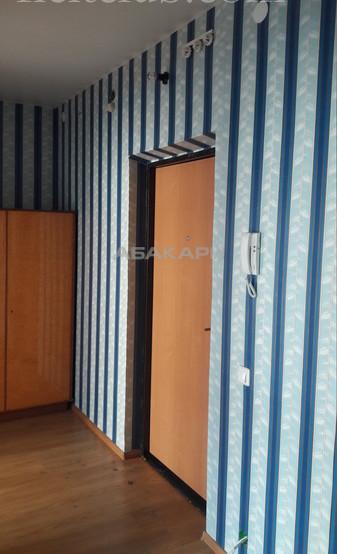 1-комнатная Норильская Мясокомбинат ост. за 11500 руб/мес фото 9