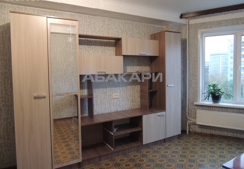 2-комнатная Республики Центр за 16000 руб/мес фото 8