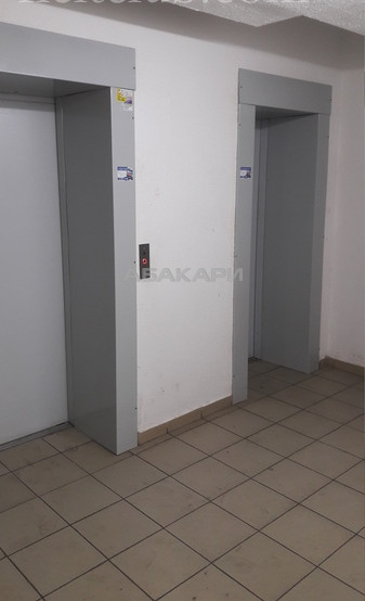 1-комнатная Норильская Мясокомбинат ост. за 11500 руб/мес фото 8
