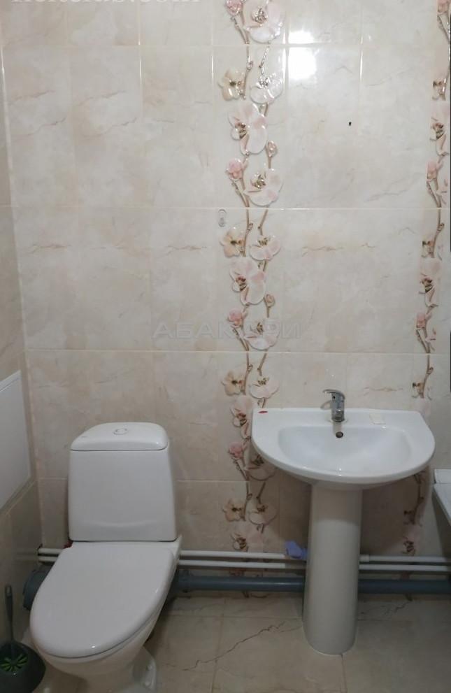 1-комнатная Ярыгинская набережная Пашенный за 13000 руб/мес фото 7