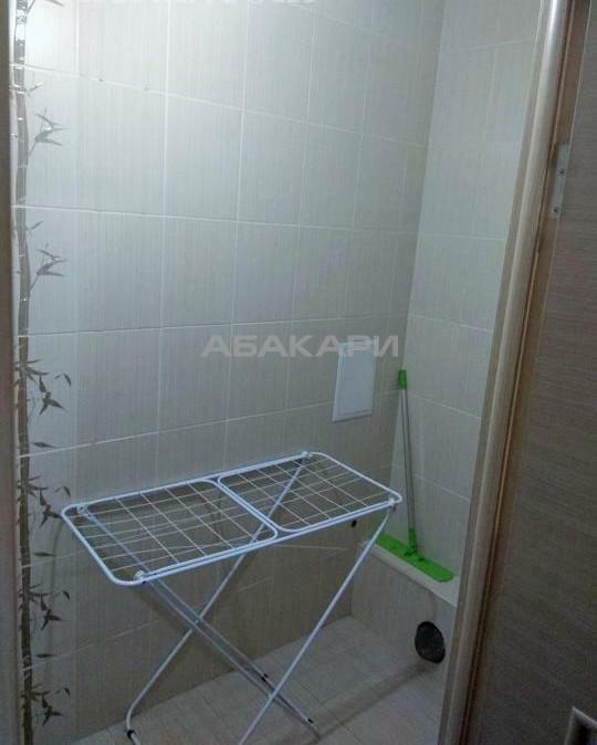 2-комнатная Молокова ЖК Ковчег за 35000 руб/мес фото 9