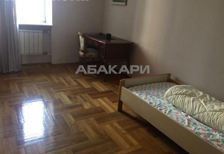 4-комнатная Дубровинского Центр за 50000 руб/мес фото 10