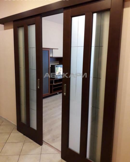 2-комнатная Побежимова  за 20000 руб/мес фото 6