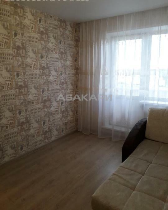 2-комнатная Побежимова  за 20000 руб/мес фото 11