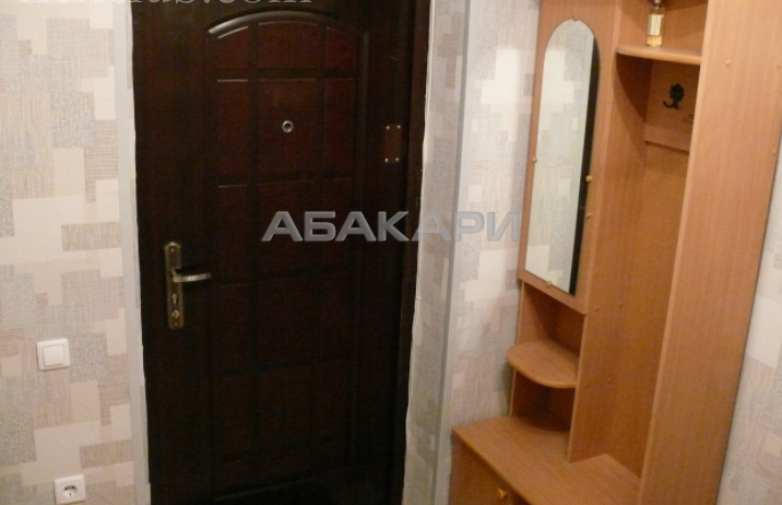 1-комнатная Алексеева Взлетка мкр-н за 19500 руб/мес фото 2