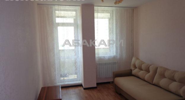 1-комнатная Чернышевского Покровский мкр-н за 12000 руб/мес фото 1