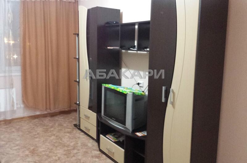 2-комнатная Караульная Покровский мкр-н за 20000 руб/мес фото 4