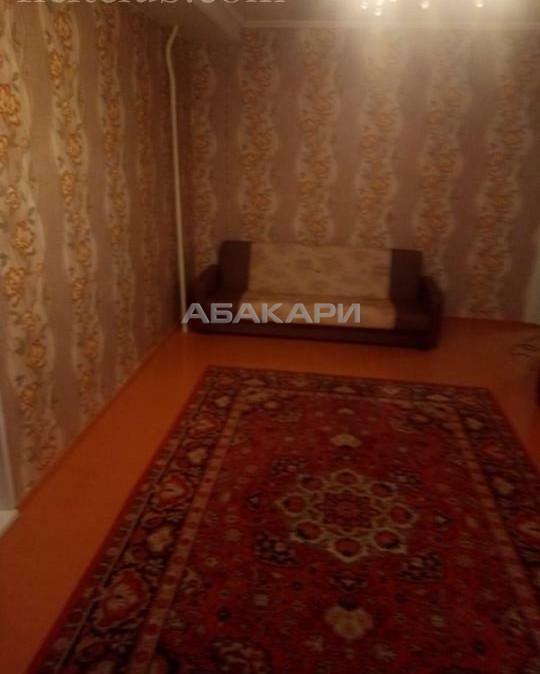 1-комнатная Семафорная Хлебозавод ост. за 14000 руб/мес фото 5