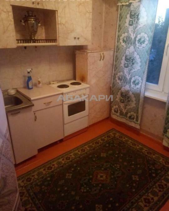 1-комнатная Семафорная Хлебозавод ост. за 14000 руб/мес фото 2