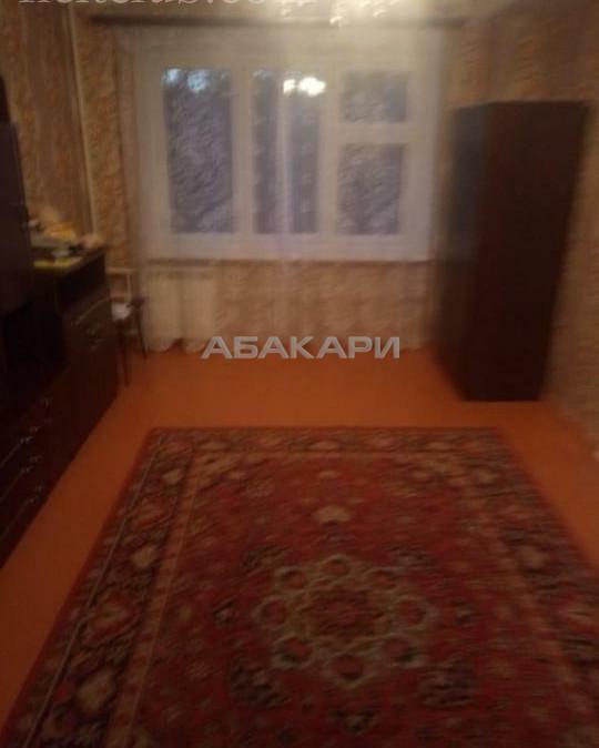 1-комнатная Семафорная Хлебозавод ост. за 14000 руб/мес фото 6