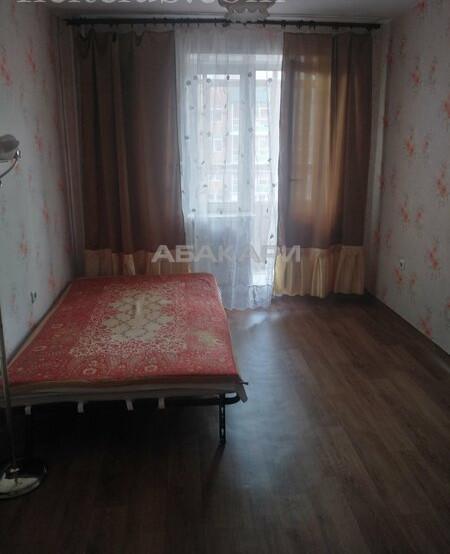 2-комнатная Молокова Планета ост. за 20000 руб/мес фото 4