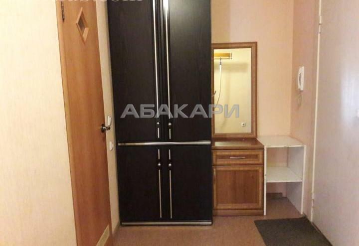 1-комнатная Водопьянова Северный мкр-н за 20000 руб/мес фото 2