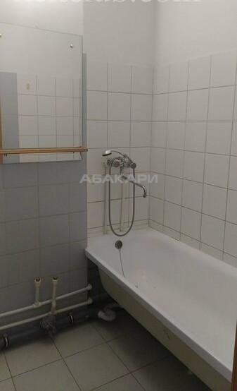 1-комнатная Вильского БСМП ост. за 11000 руб/мес фото 5