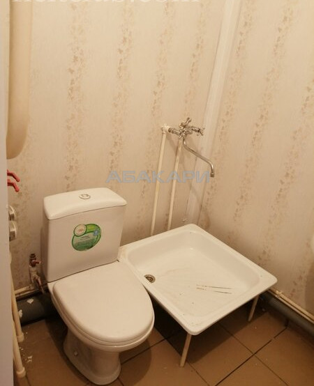 гостинка Александра Матросова ХМЗ ост. за 9000 руб/мес фото 3