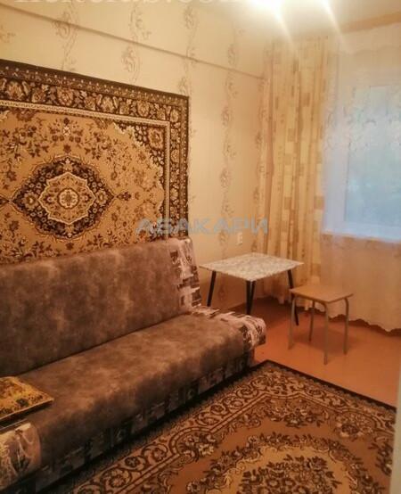 4-комнатная Свердловская Хлебозавод ост. за 20000 руб/мес фото 7