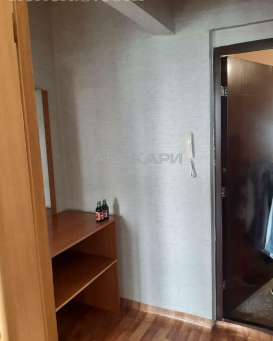1-комнатная Урванцева Зеленый городок за 15000 руб/мес фото 1
