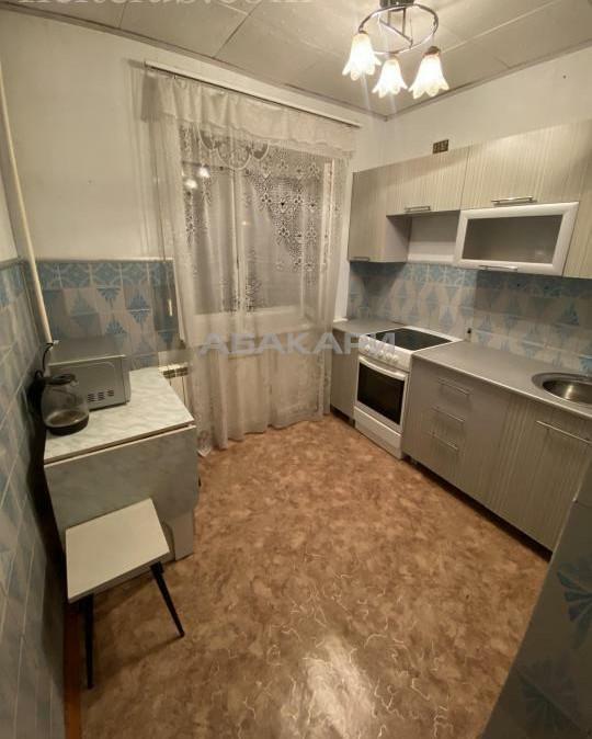 3-комнатная Красной Армии Центр за 25000 руб/мес фото 8