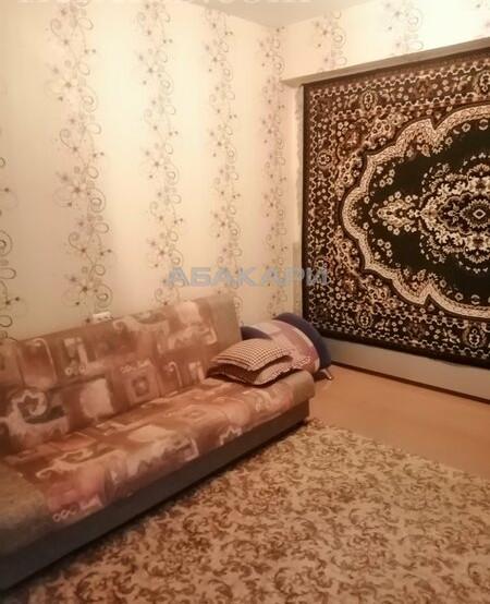4-комнатная Свердловская Хлебозавод ост. за 20000 руб/мес фото 5