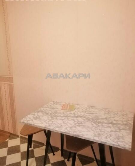 4-комнатная Свердловская Хлебозавод ост. за 20000 руб/мес фото 1