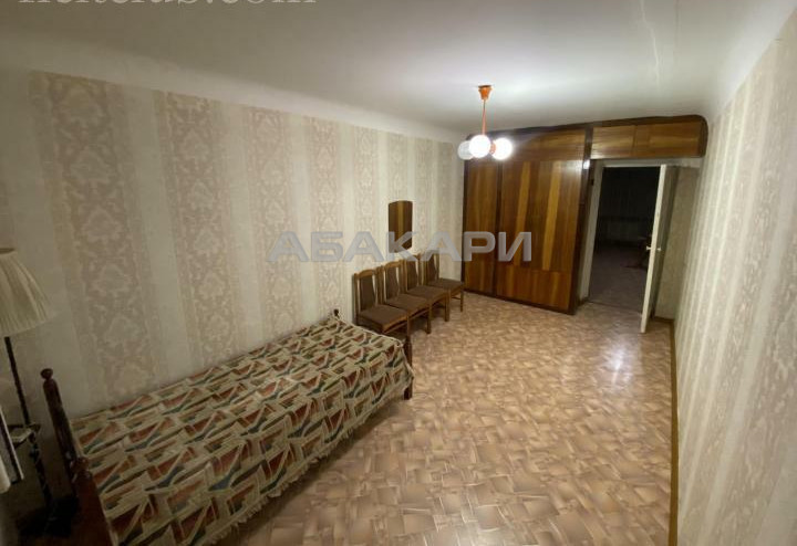 3-комнатная Красной Армии Центр за 25000 руб/мес фото 1