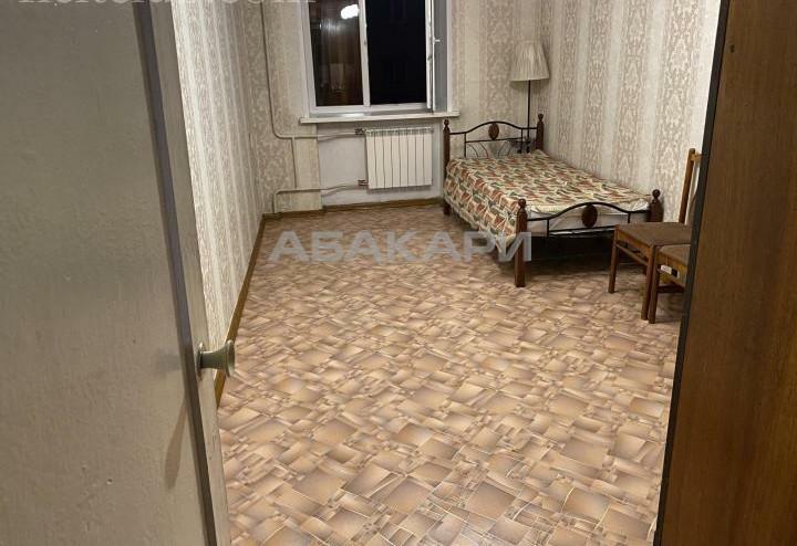 3-комнатная Красной Армии Центр за 25000 руб/мес фото 3