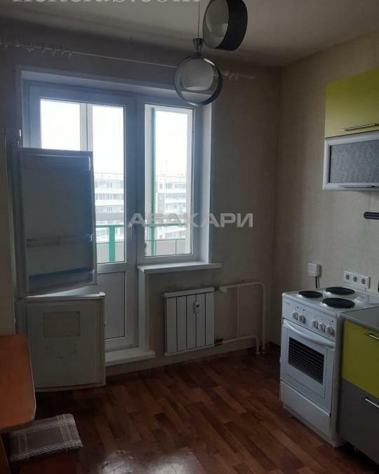 1-комнатная Урванцева Зеленый городок за 15000 руб/мес фото 3