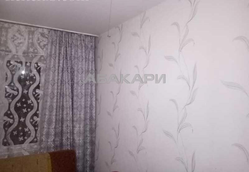 гостинка Джамбульская Зеленая роща мкр-н за 8000 руб/мес фото 2