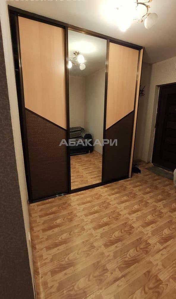 1-комнатная Мате Залки Северный мкр-н за 16000 руб/мес фото 1