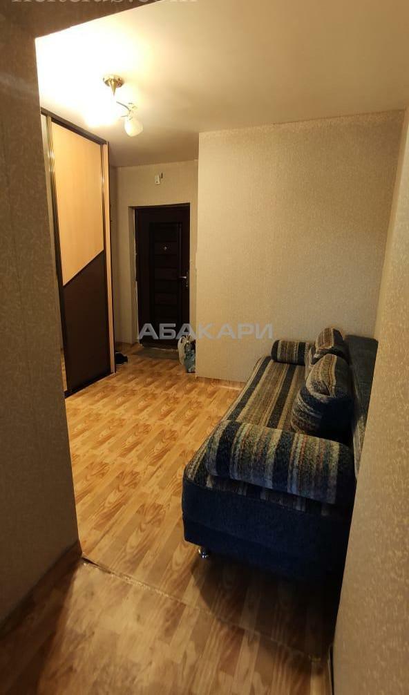 1-комнатная Мате Залки Северный мкр-н за 16000 руб/мес фото 2