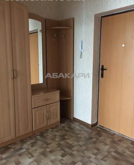 1-комнатная Республики Центр за 19000 руб/мес фото 3