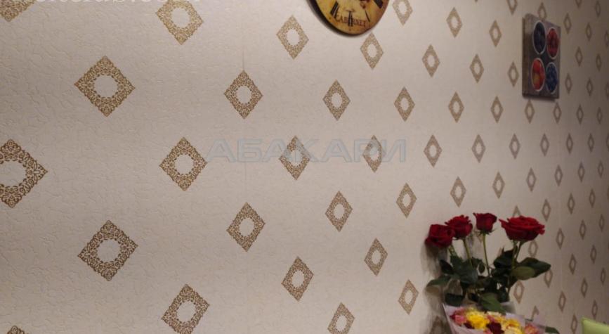 3-комнатная Кольцевая Предмостная площадь за 20000 руб/мес фото 7