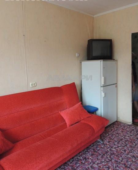 гостинка Устиновича Зеленая роща мкр-н за 8500 руб/мес фото 3