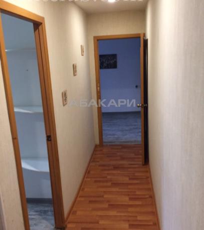 3-комнатная Кольцевая Предмостная площадь за 20000 руб/мес фото 5
