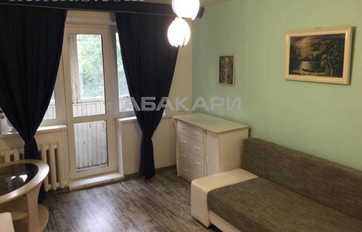 3-комнатная Кольцевая Предмостная площадь за 20000 руб/мес фото 2