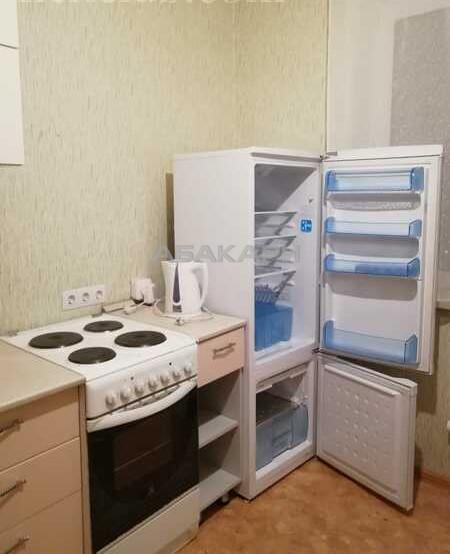 1-комнатная Алексеева Северный мкр-н за 17000 руб/мес фото 2