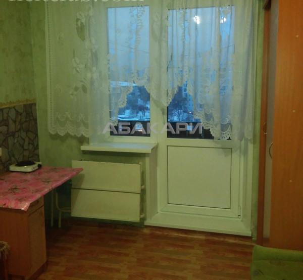 гостинка Воронова Воронова за 9000 руб/мес фото 2