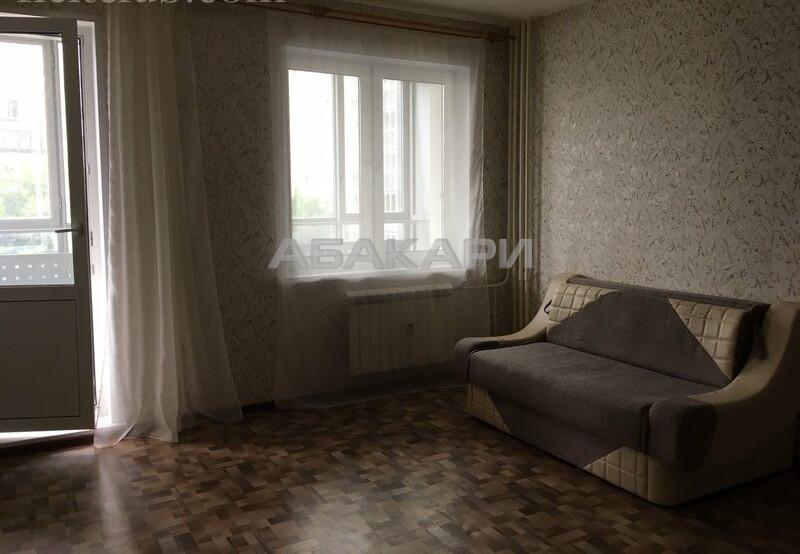 1-комнатная Республики Центр за 19000 руб/мес фото 2