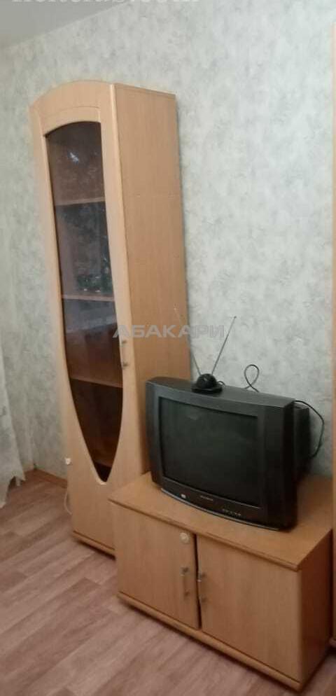 гостинка Можайского ГорДК ост. за 8500 руб/мес фото 1