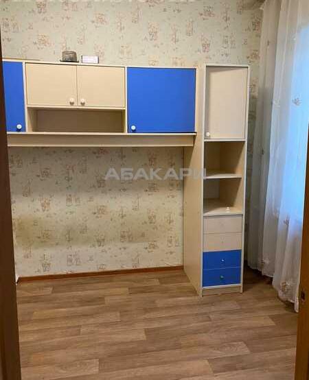 2-комнатная Алёши Тимошенкова  за 13000 руб/мес фото 7