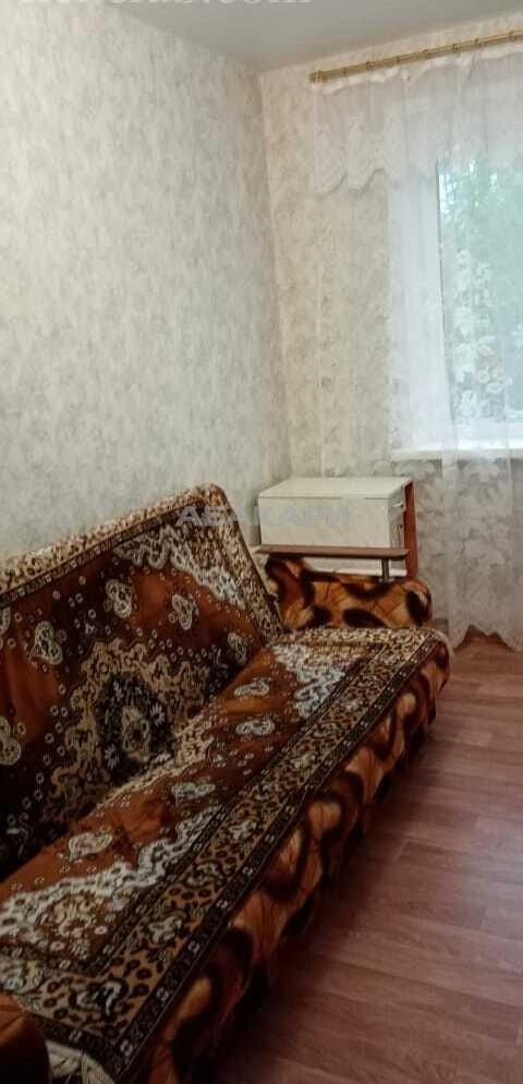 гостинка Можайского ГорДК ост. за 8500 руб/мес фото 6