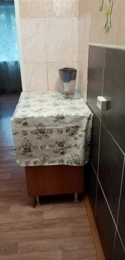 гостинка Можайского ГорДК ост. за 8500 руб/мес фото 5