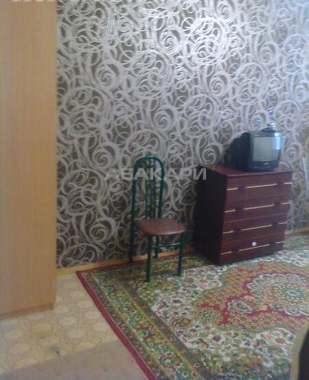 1-комнатная 1-я Хабаровская ГорДК ост. за 12000 руб/мес фото 4