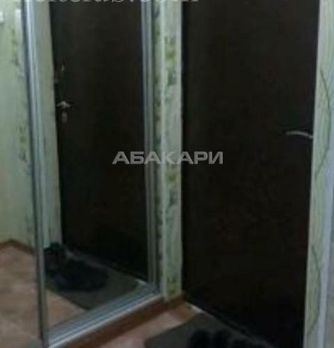 1-комнатная Шумяцкого Северный мкр-н за 15500 руб/мес фото 2