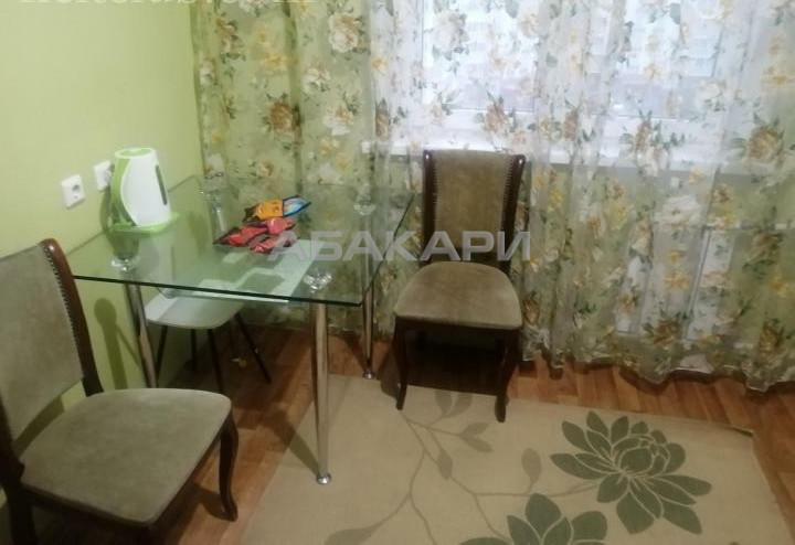 1-комнатная 9 Мая Северный мкр-н за 25000 руб/мес фото 7